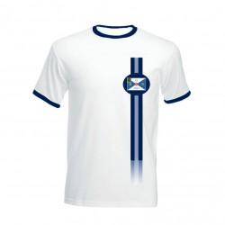 Frankfurter RG Nied JLSport Loose Fit Shirt