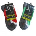 Rowing Socks (Paar)
