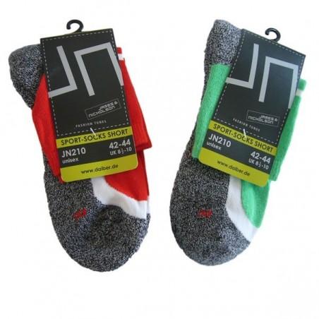 Ruder-Socken (Paar)