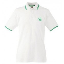 RC Lindau Polo-Shirt