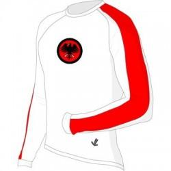 CLUB-TechShirt, langarm