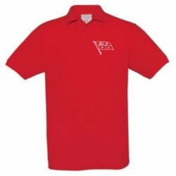 Breisacher RV Polo-Shirt