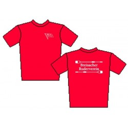 Breisacher RV T-Shirt