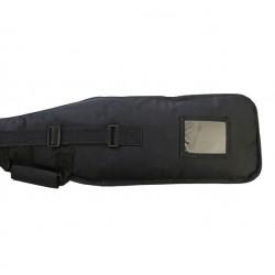 Paddel-Tasche