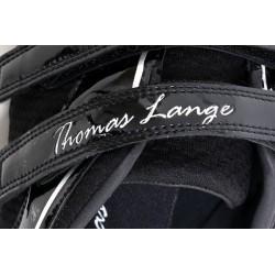 "RUDERSCHUHE ""Thomas Lange"""" - Innovationsprodukt, Leichtgewicht"