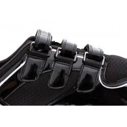 """Ruder-Schuhe """"Thomas Lange"""""""