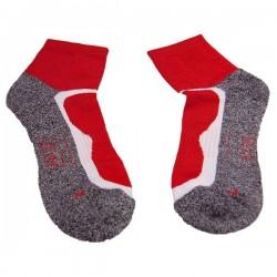 JLSPORT Ruder-Socken