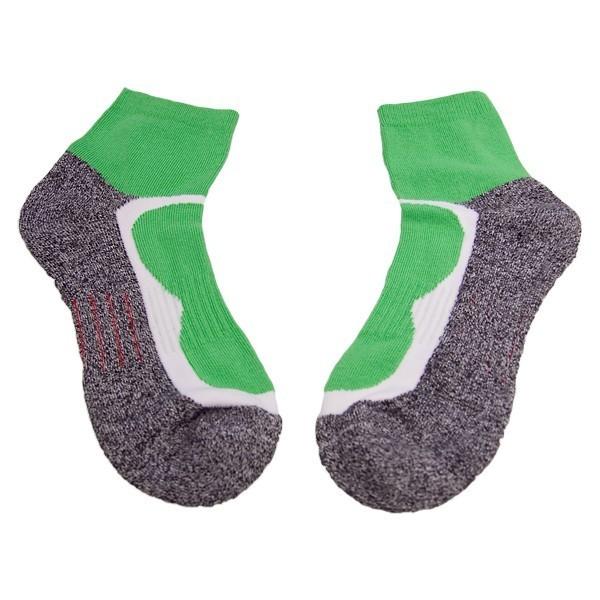 Rowing Socks (Paar)