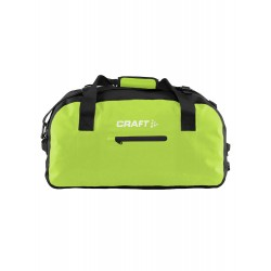 CRAFT Transfer Duffel, wasserdicht