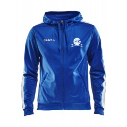 GCT Trainingsjacke CRAFT Pro Control