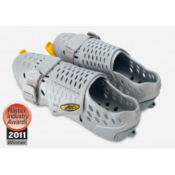 Active Tools Rowing Shoes