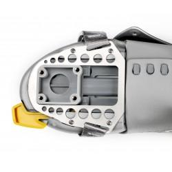Active Tools Ruder-Schuhe, einstellbar