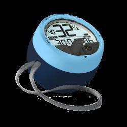 CoxOrb Platinum von Active-Tools