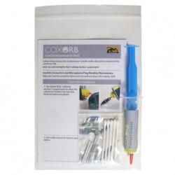 Active-Tools CoxOrb Cobalt Verstärker