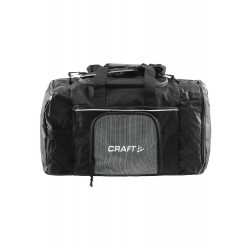 CRAFT New Trainingsbag 45 Liter