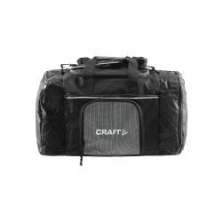 CRAFT New Trainingsbag, 45 Liter Fassungsvermögen