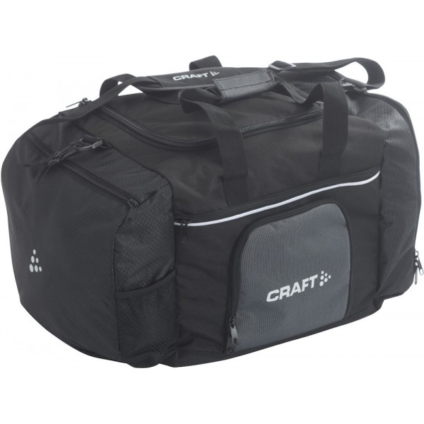 CRAFT New Trainingsbag, 45 Liter Fassungsvermögen