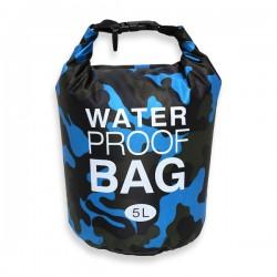 Wasserdichter Sack 5 Liter
