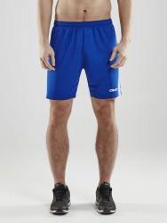 CRAFT Pro Control Shorts Mann