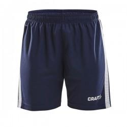 CRAFT Pro Control Shorts Frau