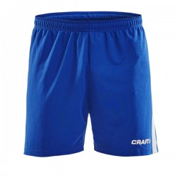 CRAFT Pro Control Shorts Mann