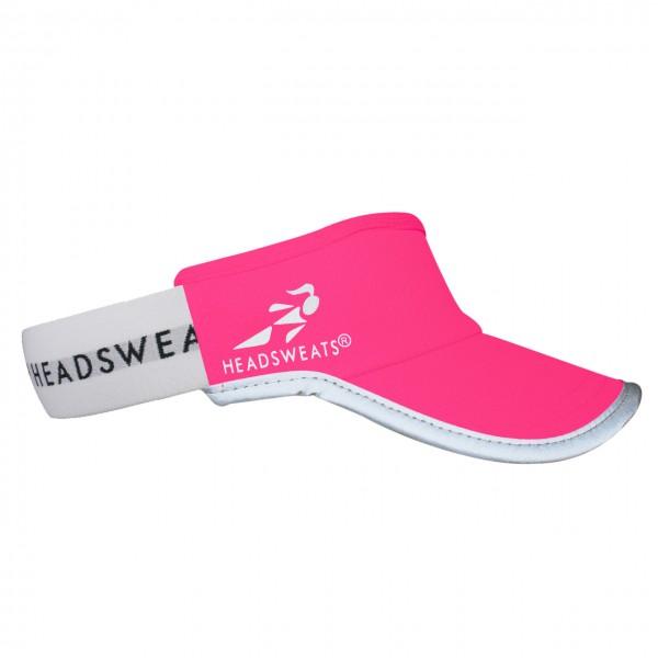 Headsweats Sunvisor, unisex