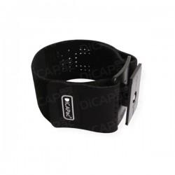 DICAPAC Armband für Handy-Hülle, wasserdicht
