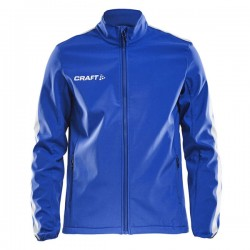 CRAFT Pro Control Softshell Mann