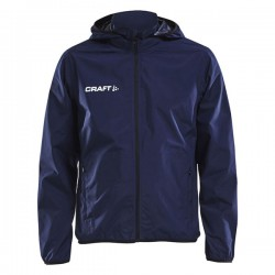 CRAFT Regenjacke Mann