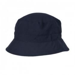 Myrtle Beach Fisherman Function Hat