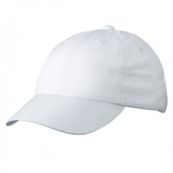 Myrtle Beach 6 Panel Coolmax® Cap