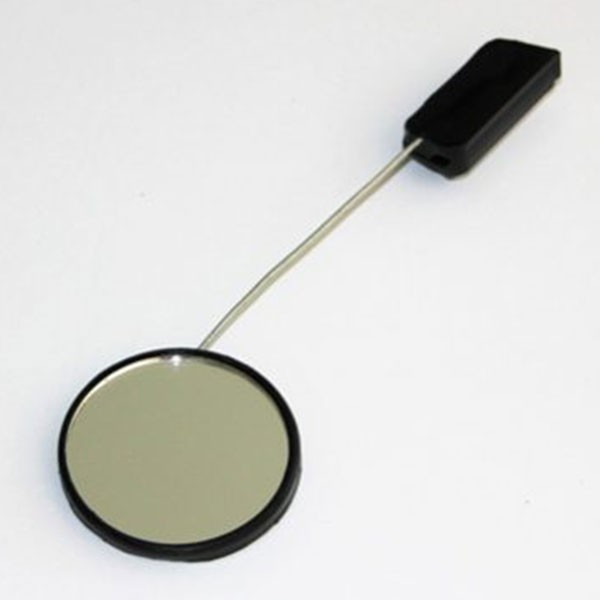 Coxmate Ruderspiegel