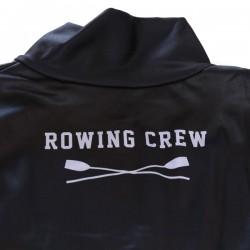 """ATEX Ruderweste """"Rowing Crew"""""""