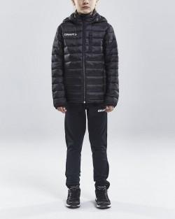 CRAFT Isolate Jacket Junior