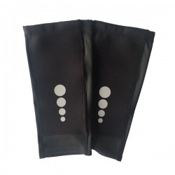 CREWROOM Wadenschoner/Calf Guards