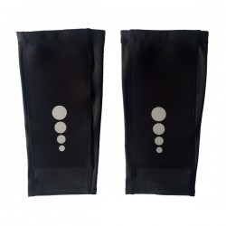 CREWROOM Wadenschoner Calf Guards