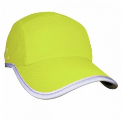 Headsweats Cap Race Hat Reflective