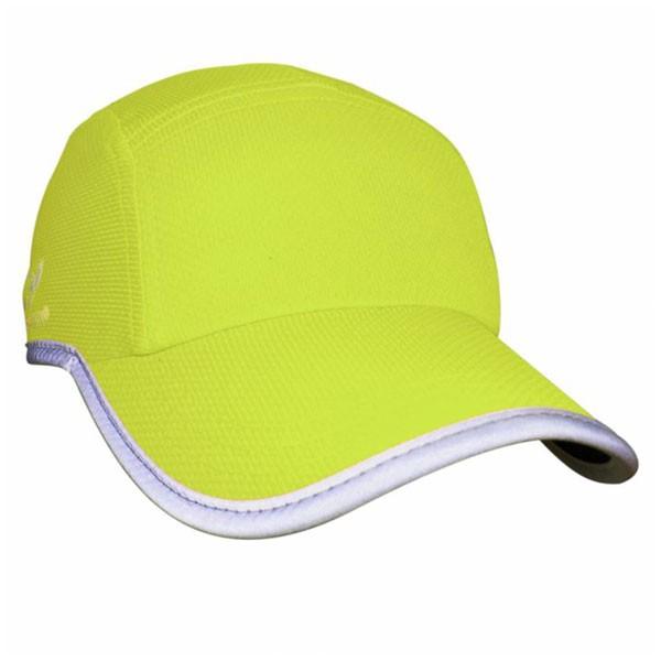 Headsweats Cap Race Hat Reflective
