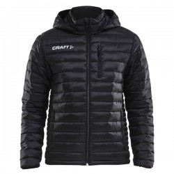 CRAFT Isolate Jacket Mann