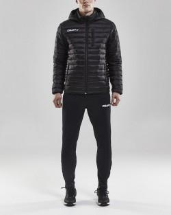 CRAFT Isolate Jacket Mann