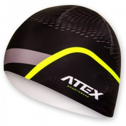 ATEX Single-Layer Hat RAZZOR