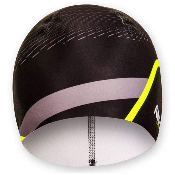 ATEX Single-Layer Hat RAZZOR