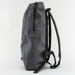 CRAFT Raw Backpack 10L wasserdicht
