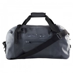 CRAFT Raw Duffel Medium 50L wasserdicht