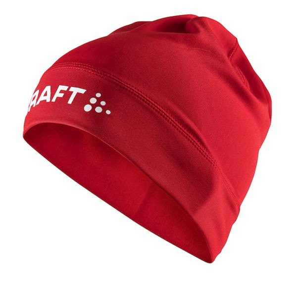 CRAFT Pro Control Hat
