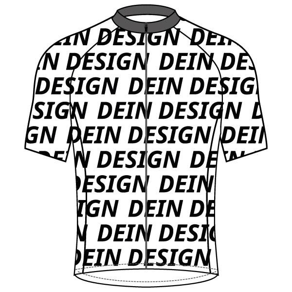 """DEE Bike-Shirt """"Team"""""""