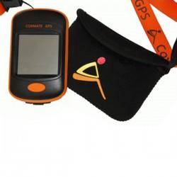 Coxmate GPS - Navigation - Computer