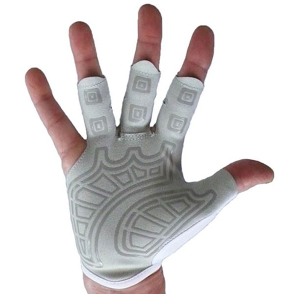TheCrewStop Paddel-Handschuhe, Rudern ohne Blasen