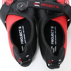 BONT Ruder-Schuhe PBR1 - Project B