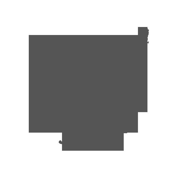 Rowing Crew Baby Body earth positive